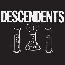 Descendents tickets at The NorVa, Norfolk
