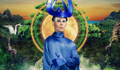 Empire of the Sun tickets at Terminal 5, New York tickets at Terminal 5, New York