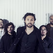 Gang of Youths tickets at Rough Trade NYC in Brooklyn