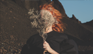 Goldfrapp tickets at Brooklyn Steel, Brooklyn