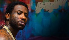 Gucci Mane tickets at Terminal 5 in New York