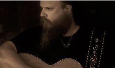 Jamey Johnson tickets at Ogden Theatre in Denver