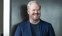 Jim Gaffigan tickets at Beacon Theatre in New York City