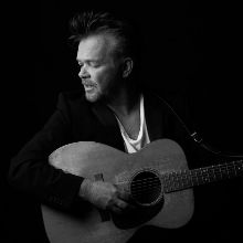 John Mellencamp tickets at King County's Marymoor Park in Redmond