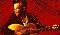 John Mellencamp tickets at Filene Center at Wolf Trap, Vienna tickets at Filene Center at Wolf Trap, Vienna