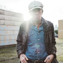 Justin Townes Earle tickets at The Sinclair, Cambridge