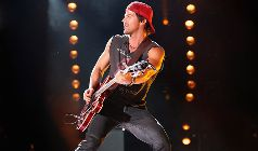 Kip Moore tickets at Showbox SoDo in Seattle
