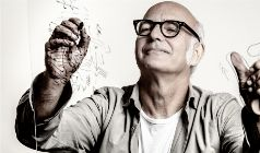 Ludovico Einaudi tickets at Beacon Theatre in New York City