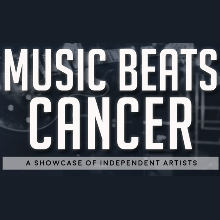 Music Beats Cancer tickets at Music Hall of Williamsburg in Brooklyn