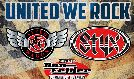 REO Speedwagon / Styx Plus Special Guest Don Felder tickets at Vina Robles Amphitheatre in Paso Robles