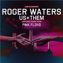 Roger Waters tickets at Pepsi Center, Denver