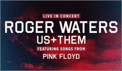 Roger Waters tickets at Verizon Center, Washington tickets at Verizon Center, Washington