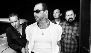 Social Distortion - 2nd Show Added tickets at Fox Theater Pomona in Pomona