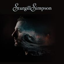 Sturgill Simpson tickets at King County's Marymoor Park in Redmond