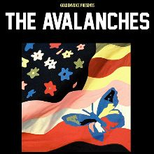 The Avalanches tickets at Fonda Theatre in Los Angeles