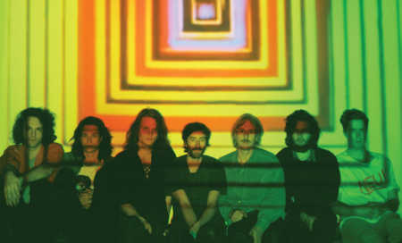 <p>Before King Gizzard & the Lizard Wizard play at Coachella next month, check out 5 of their best lyrics. </p>
