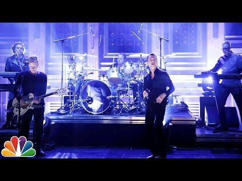 Depeche Mode New Music Video Where S The Revolution Tour Dates