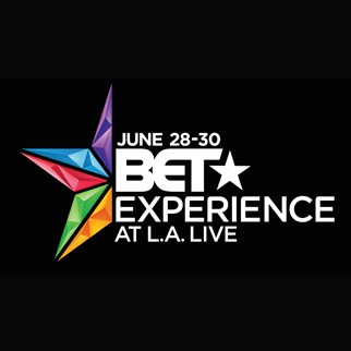 BET 3-Night STAPLES Center Concert Bundle: Beyoncé, Kendrick Lamar & Snoop Dogg, and R. Kelly & New Edition