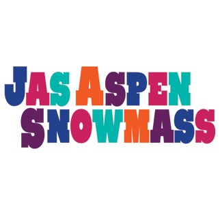 Jazz Aspen Snowmass: Journey with Edward Sharpe & the Magnetic Zeros, Paper Bird