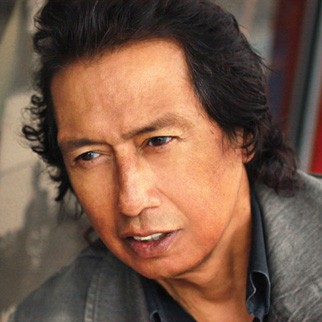 Alejandro Escovedo & the Sensitive Boys