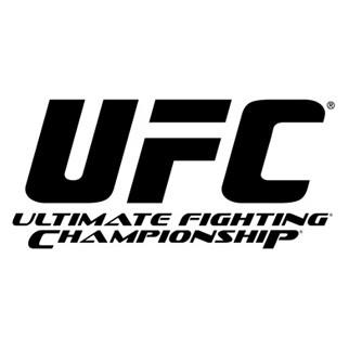 UFC: Johnson vs. Moraga