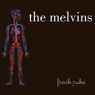 MELVINS LITE