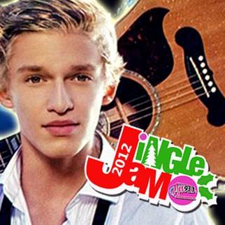 Mix 93.3's Jingle Jam