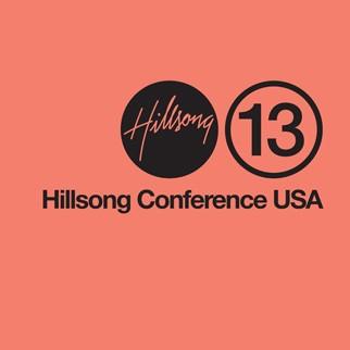 Hillsong Conference LA