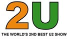2U - Tribute to U2 tickets at Starland Ballroom in Sayreville