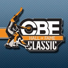 2014 CBE Hall of Fame Classic tickets