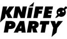 Knife Party tickets at The Joint at Hard Rock Hotel & Casino Las Vegas, Las Vegas