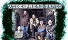 Widespread Panic  tickets at St. Augustine Amphitheatre in St. Augustine