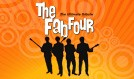 The Fab Four tickets at The Plaza 'Live' Theatre in Orlando