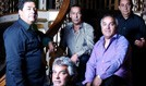 The Gipsy Kings  tickets at Humphreys Concerts by the Bay in San Diego