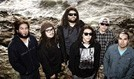Tribal Seeds tickets at The NorVa in Norfolk