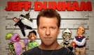 Jeff Dunham tickets at Washington State Fair in Puyallup in Puyallup tickets at Washington State Fair in Puyallup in Puyallup