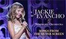 Jackie Evancho tickets at Citizens Business Bank Arena in Ontario