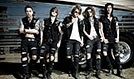 Asking Alexandria tickets at Royal Oak Music Theatre in Royal Oak