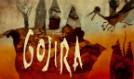Gojira tickets at The Plaza 'Live' Theatre, Orlando