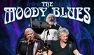 The Moody Blues tickets at Ruth Eckerd Hall in Clearwater