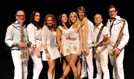 ABBA tickets at Keswick Theatre in Glenside tickets at Keswick Theatre in Glenside