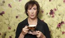 Miranda Hart tickets at The SSE Arena, Wembley in London