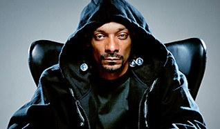 DJ Snoopadelic tickets at Gothic Theatre in Englewood