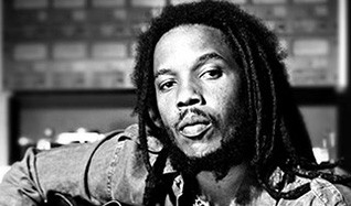 Stephen Marley tickets at Trocadero Theatre in Philadelphia