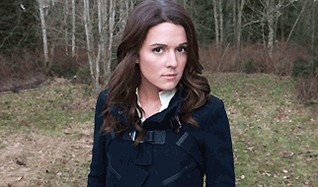 Brandi Carlile tickets at Verizon Theatre at Grand Prairie in Grand Prairie tickets at Verizon Theatre at Grand Prairie in Grand Prairie