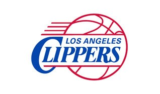 Los Angeles Clippers tickets at STAPLES Center in Los Angeles tickets at STAPLES Center in Los Angeles