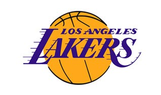 Los Angeles Lakers tickets at Citizens Business Bank Arena in Ontario