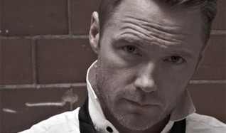 Ronan Keating tickets at Eventim Apollo, London