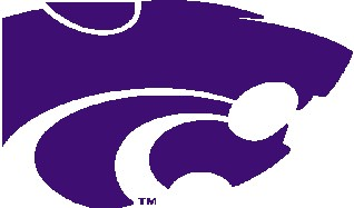 Kansas State University tickets at Sprint Center in Kansas City