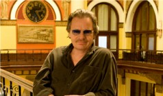 Delbert McClinton tickets at Keswick Theatre in Glenside tickets at Keswick Theatre in Glenside